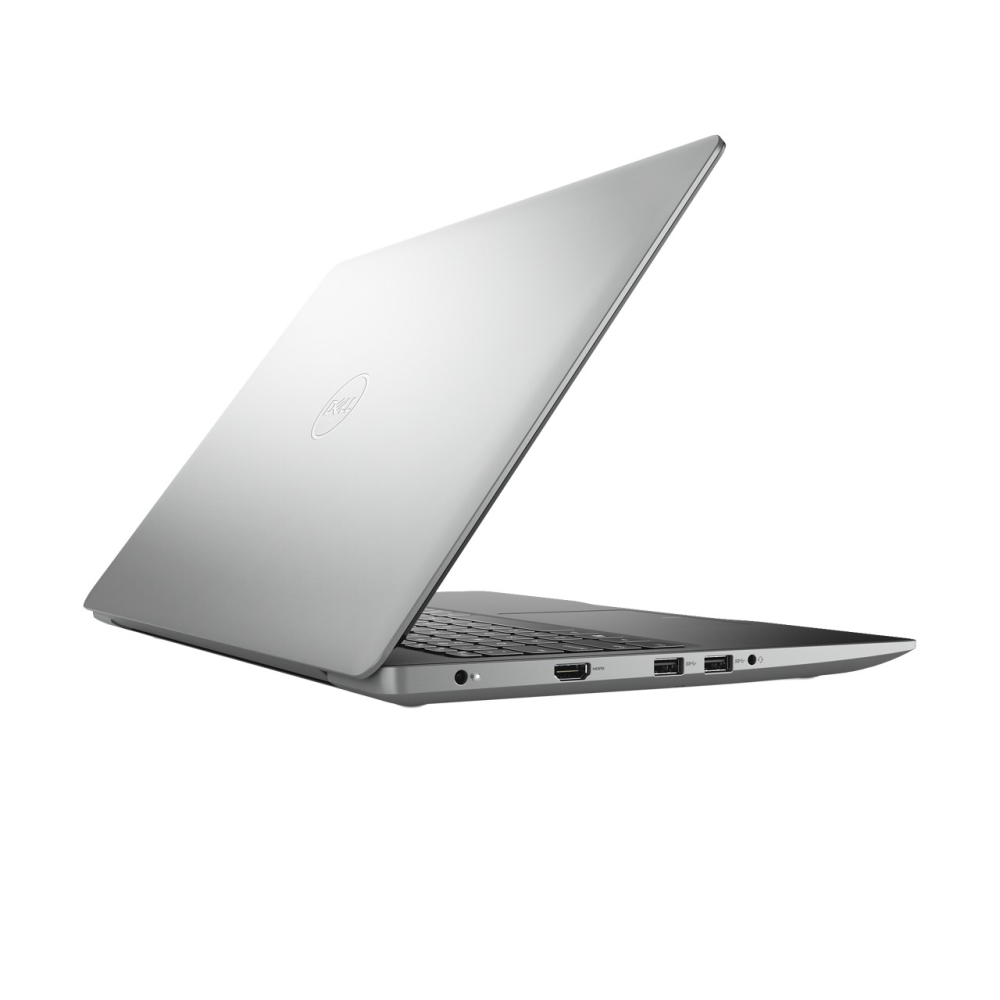 DELL INSPIRON 3582 N5000 4GB 1TB СИВ