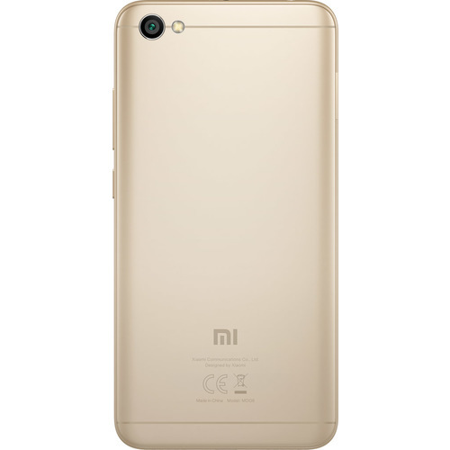 XIAOMI REDMI NOTE 5A GOLD LTE IPS