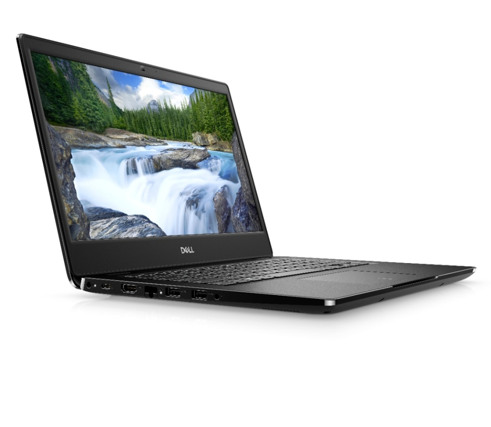 DELL LATITUDE 3400 I5-8265U 8GB 256GB SSD WIN10 PRO