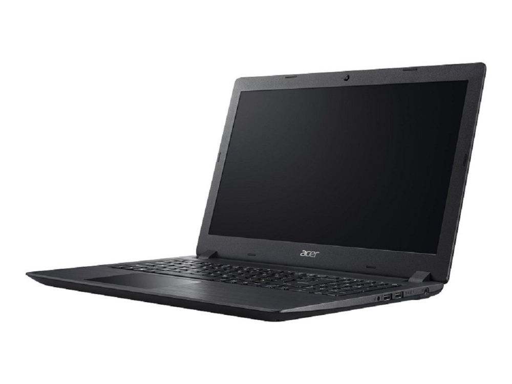 ACER ASPIRE 3 E2-9000 4GB 500GB BLACK