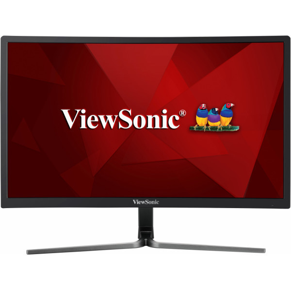 VIEWSONIC VX2458-C-mhd 144Hz