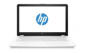 HP 15-BS002NU WHITE 1WB68EA