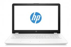 HP 15-BW001NU WHITE 1WP70EA