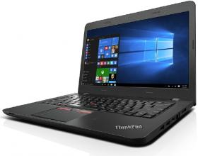 LENOVO THINKPAD E460 I7-6500U 8GB R7-M360