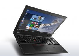 LENOVO THINKPAD T560 I7-6600U 8GB 256GB SSD WIN10 PRO