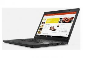 LENOVO THINKPAD L470 I5-7200U 8GB 256GB SSD