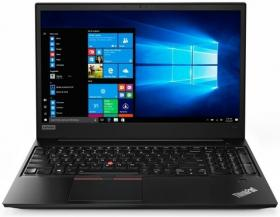 LENOVO THINKPAD E580 I3-8130U 4GB 256GB SSD WIN10 36M WAR