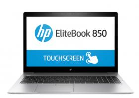 HP ELITEBOOK 850 G5 2FH28AV_30048557