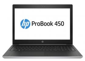 HP PROBOOK 450 G5 2RS03EA I5-8250U 8GB 1TB 930MX