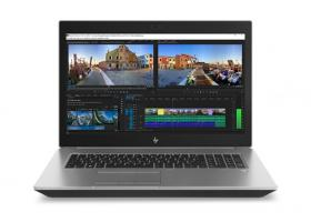 HP ZBOOK 17 G5 2XD25AV_29881279