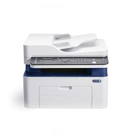 XEROX WORKCENTER 3025NI