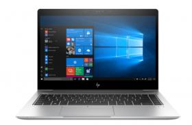 HP ELITEBOOK 840 G5 3JX29EA