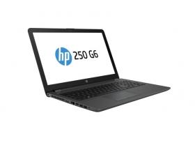 HP 250 G6 3VJ19EA + HP 15.6 Essential Backpack+HP Wireless Mouse X3000