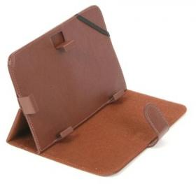 TABLET CASE 7