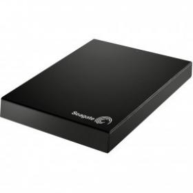 1000GB SEAGATE EXPANSION PORTABLE USB 3.0