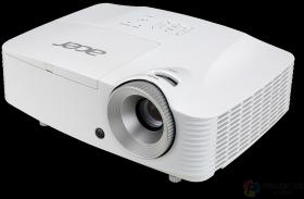 PROJECTOR ACER X1278H