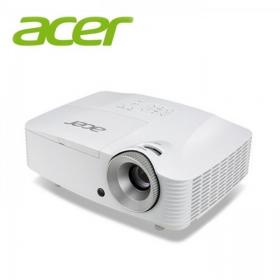 PROJECTOR ACER X1378WH