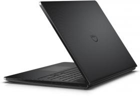 DELL INSPIRON 3552 N3060 4GB 500GB BLACK