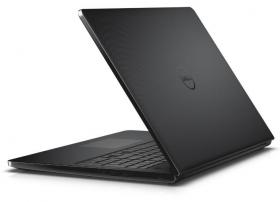 DELL INSPIRON 3552 N3710 4GB 500GB  BLACK