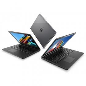 DELL INSPIRON 3567 I3-6006U 4GB 1TB M430