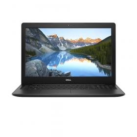 DELL INSPIRON 3581 I3-7020U 4GB 1TB BLACK