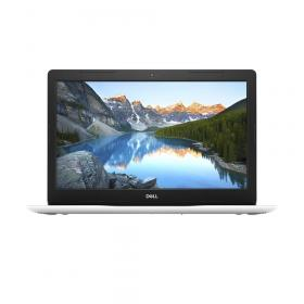 DELL INSPIRON 3581 I3-7020U 4GB 1TB WHITE