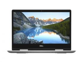 DELL INSPIRON 5482 I7-8565U 8GB 256GB SSD MX130 WIN10