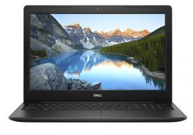 DELL INSPIRON 3580 I5-8265U 8GB 1TB M520 WIN10 ЧЕРЕН
