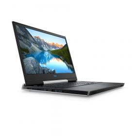 DELL G5 5590 I7-8750H 8GB 1TB+128GB SSD RTX 2060 WIN10 БЯЛ