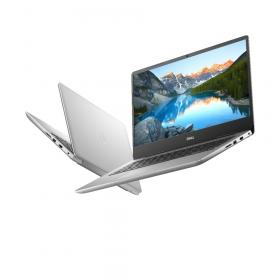 DELL INSPIRON 5480 I5-8265U 8GB 256GB SSD WIN10 СИВ