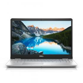 DELL INSPIRON 5584 I7-8565U 8GB 256GB SSD MX130 СИВ