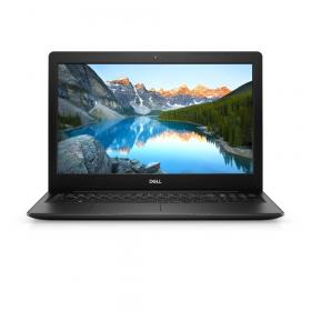 DELL INSPIRON 3584 I3-7020U 4GB 1TB M520 ЧЕРЕН