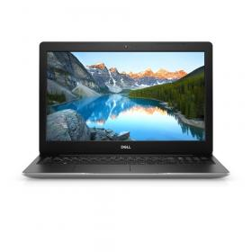 DELL INSPIRON 3584 I3-7020U 4GB 1TB M520 СИВ