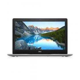 DELL INSPIRON 3593 I5-1035G1 8GB 1TB MX230 СИВ