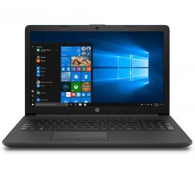 HP 250 G7 6MP84EA