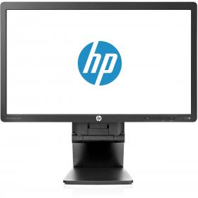 HP ELITE DISPLAY E201 DVI, DISPLAY PORT, USB HUB