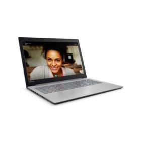 LENOVO IDEAPAD 320 N3350 4G 1000GB