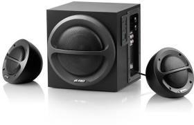 F&D SPEAKERS A111 35W