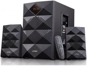 F&D BT SPEAKERS A180X 42W