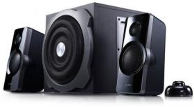 F&D SPEAKERS 2.1 A511 48W