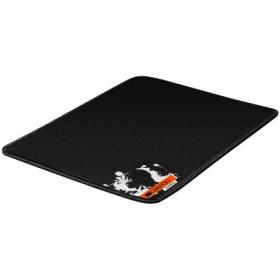 CANYON GAMING MOUSEPAD 270x210x3mm CNE-CMP2