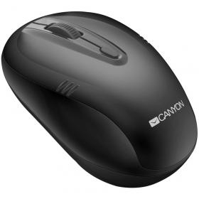 CANYON WL OPTICAL MOUSE CNE-CMSW02B