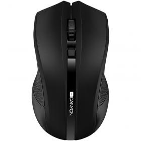 CANYON WL OPTICAL MOUSE CNE-CMSW05B