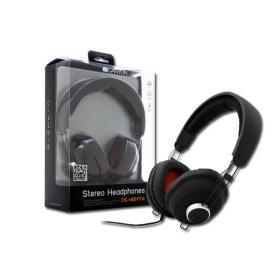 CANYON HEADPHONES CNL-MBHP04