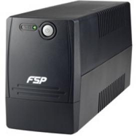 FORTRON  FP 1500VA PLUS- LINE- INTERACT ( 900W)