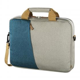 HAMA-101573 NOTEBOOK BAG 15.6
