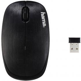 HAMA-134932 WL MOUSE AM-8000 USB
