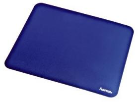 HAMA-54751 MOUSEPAD BLUE