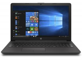 "HP 250 G7, INTEL CELERON N4000, 15.6"", 4GB, 1TB HDD, 6EB64EA, ЧЕРЕН"