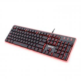 REDRAGON DYAUS K509 GAMING KEYBOARD DYAUS2 RGB